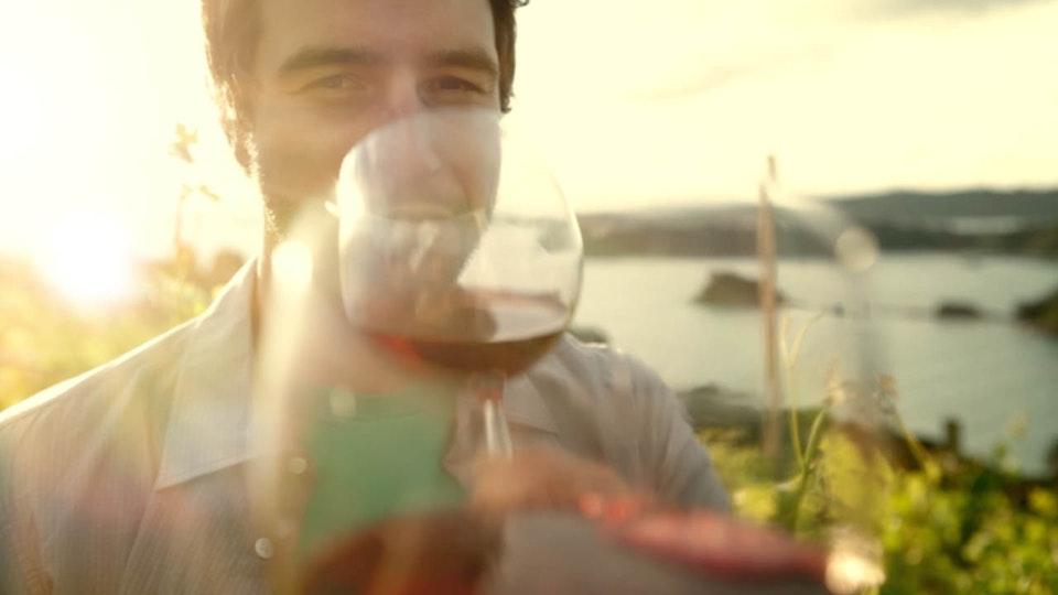 FuturePerfect.Film - Auckland Tourism - Weekender