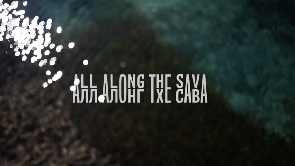 Azimuth Post Production - SAVA