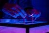 Conjuring Jellyfish
