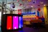 Wallala Takeover - Design Festival, Clerkenwall