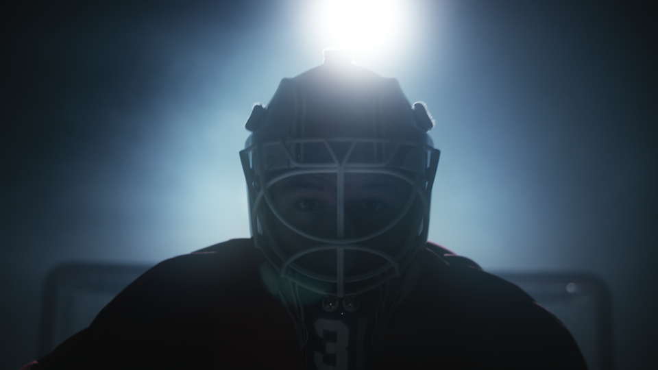 UPC MySports - Saisonstart