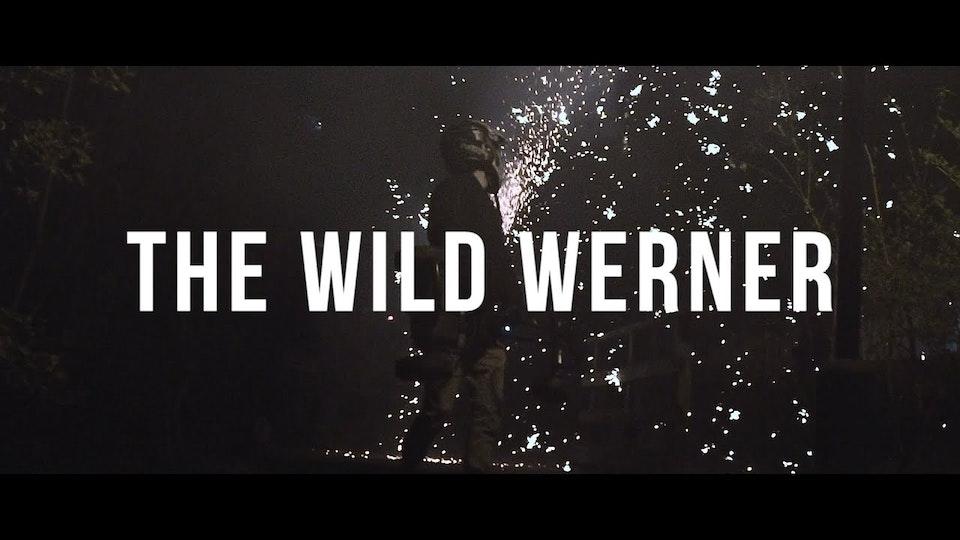 The Wild Werner –Mockumentary