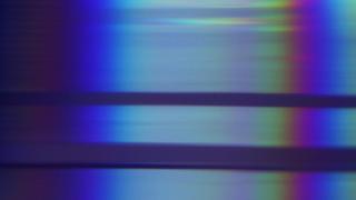 vlcsnap-2021-03-04-12h03m11s669