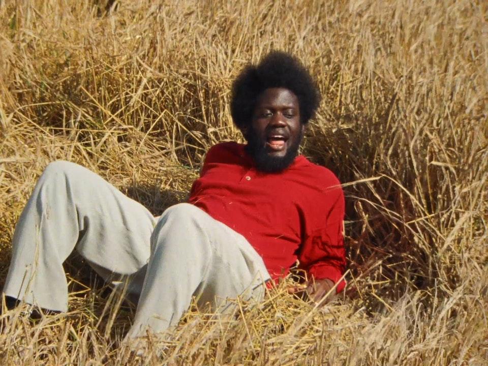 You Ain't the Problem | Michael Kiwanuka