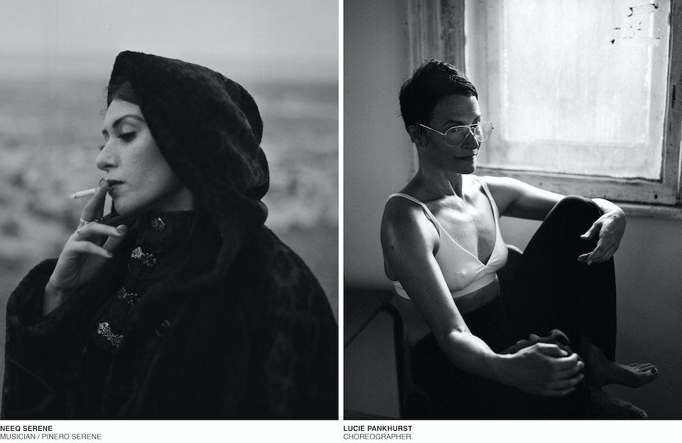 Portraits_Portfolio_V2_19