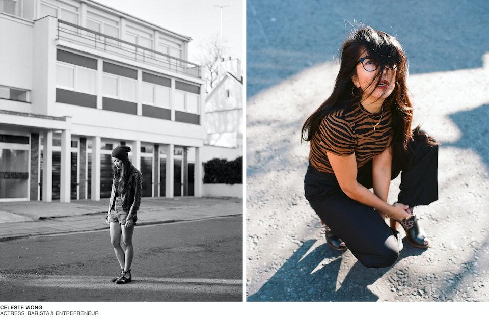 Portraits_Portfolio_V2_16