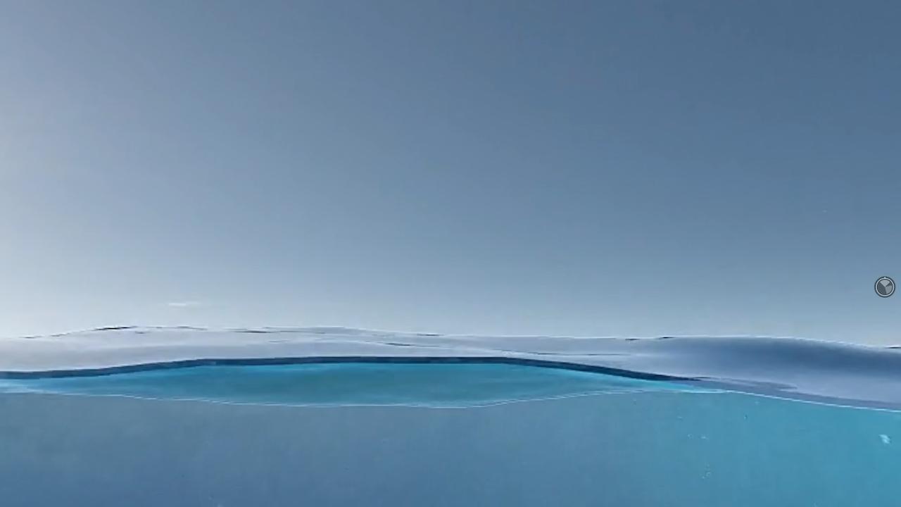 Uku360º (Dive360º) -