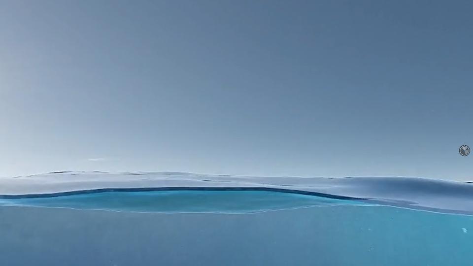 Uku360º (Dive360º)