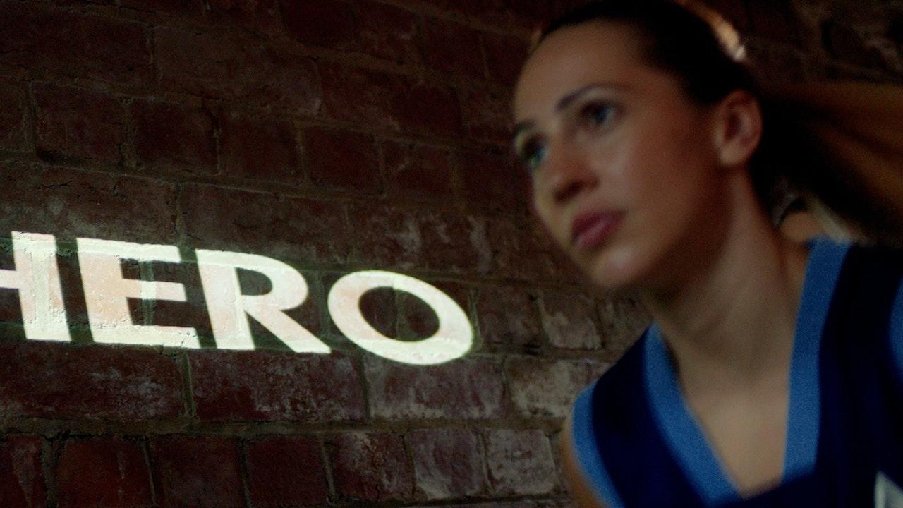 Her to Hero - AAMI INSURANCE -