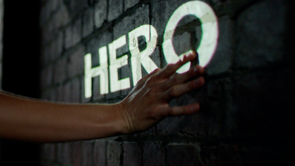 Her to Hero - AAMI INSURANCE