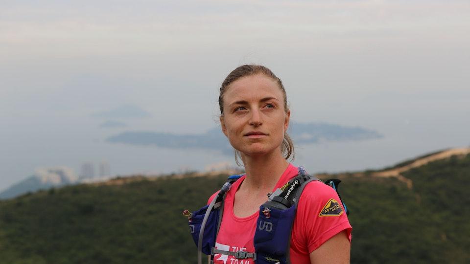 Ultra Women - DOCUMENTARY FEATURE