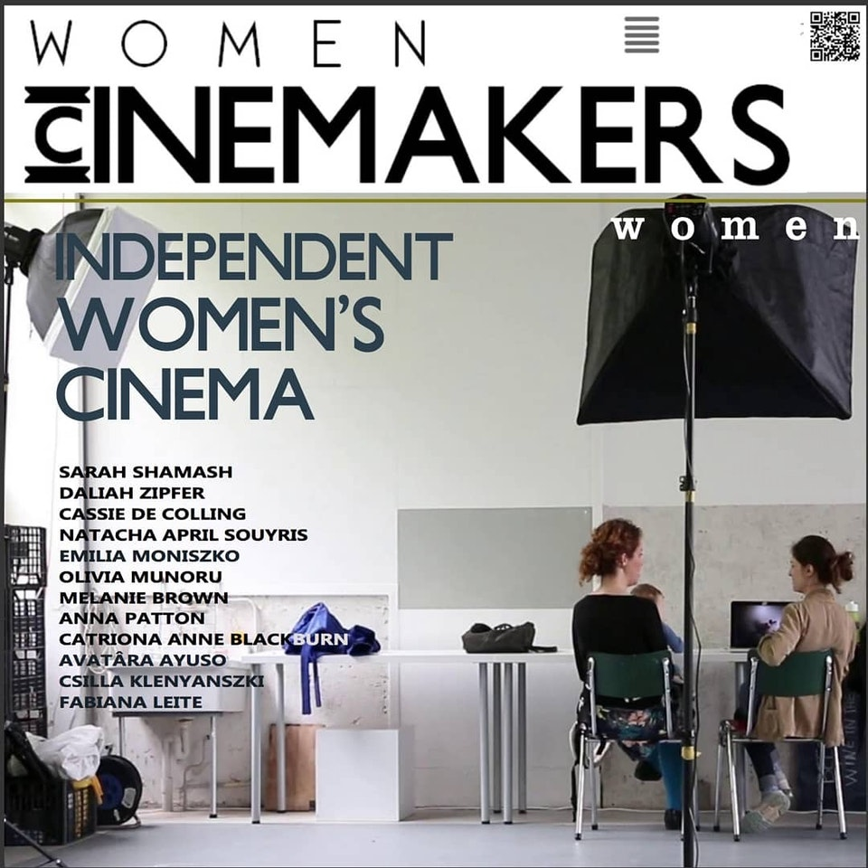Cine-makers Feature