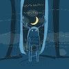 Midnight Spirit