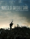 Hunter of Invisible Game Movie Poster