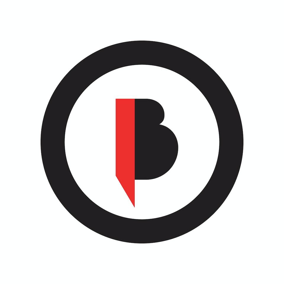 Bampire logo