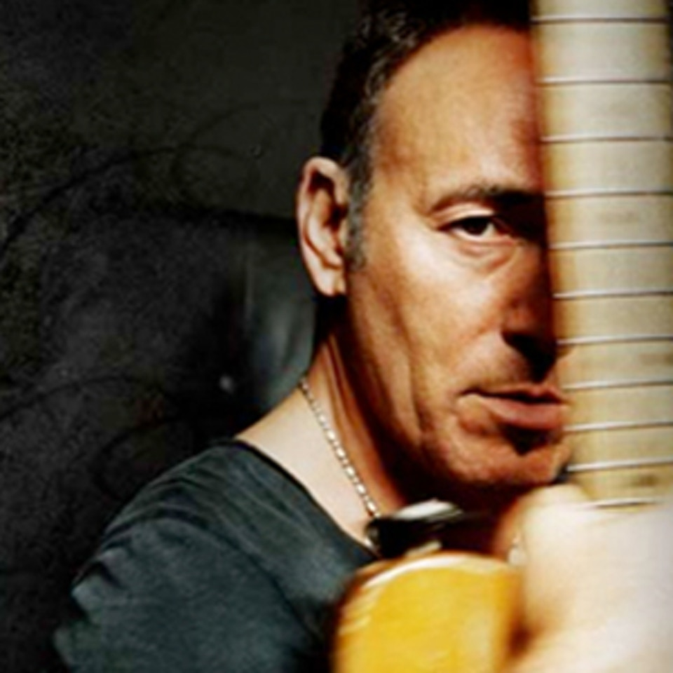 Brucespringsteen.net