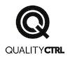 QUALITY CTRL Logo - Management company logo