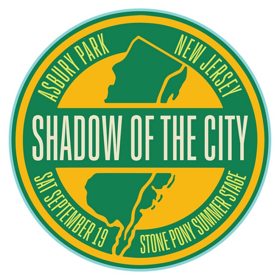 Shadow of the City 2019