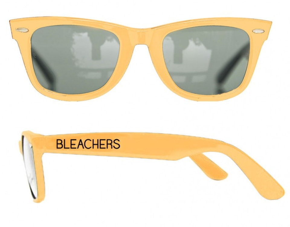 Tour Merch - Sunglasses