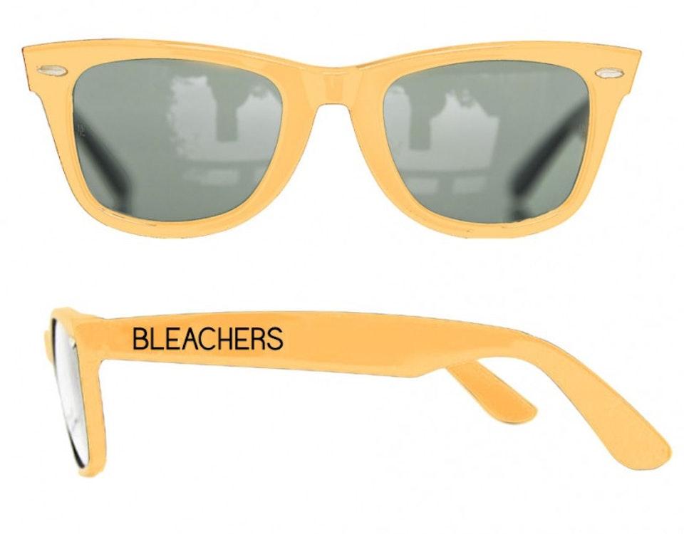 Tour Merch - Sunglasses