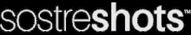 SOSTRESHOTS™