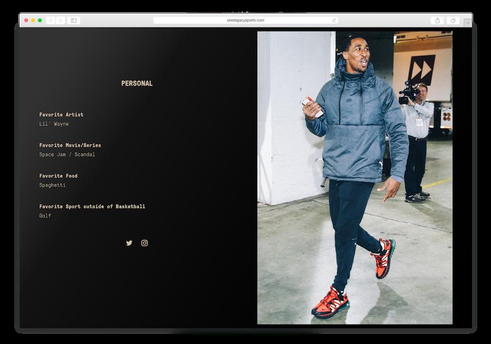 Website-8