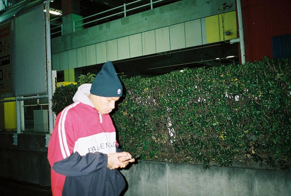Photo  (29)