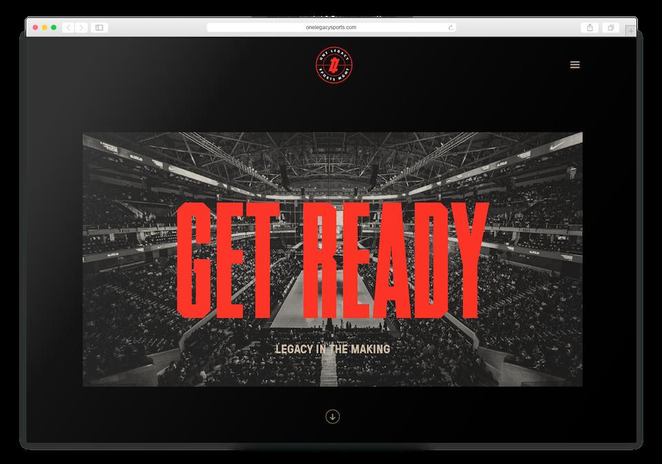 Website-0