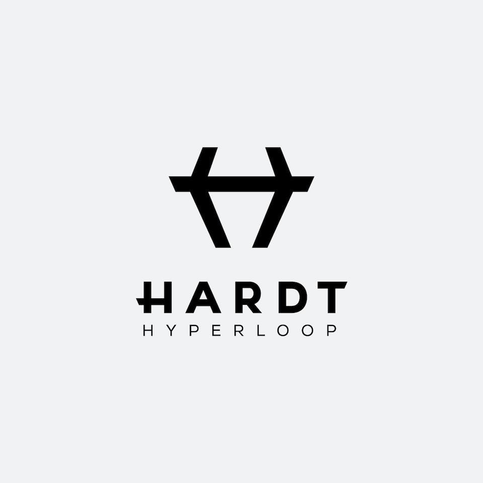 Hardt Post Slide 2