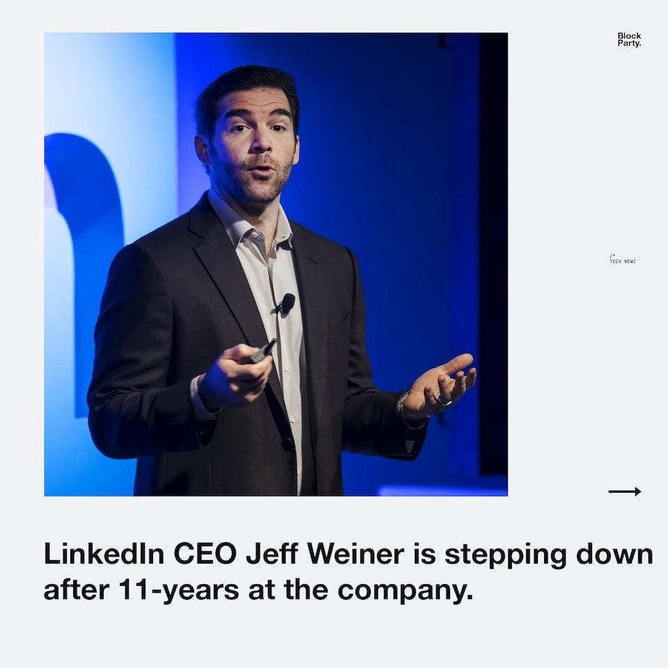 MOCK UP - LinkedIn Jeff Weiner COVER