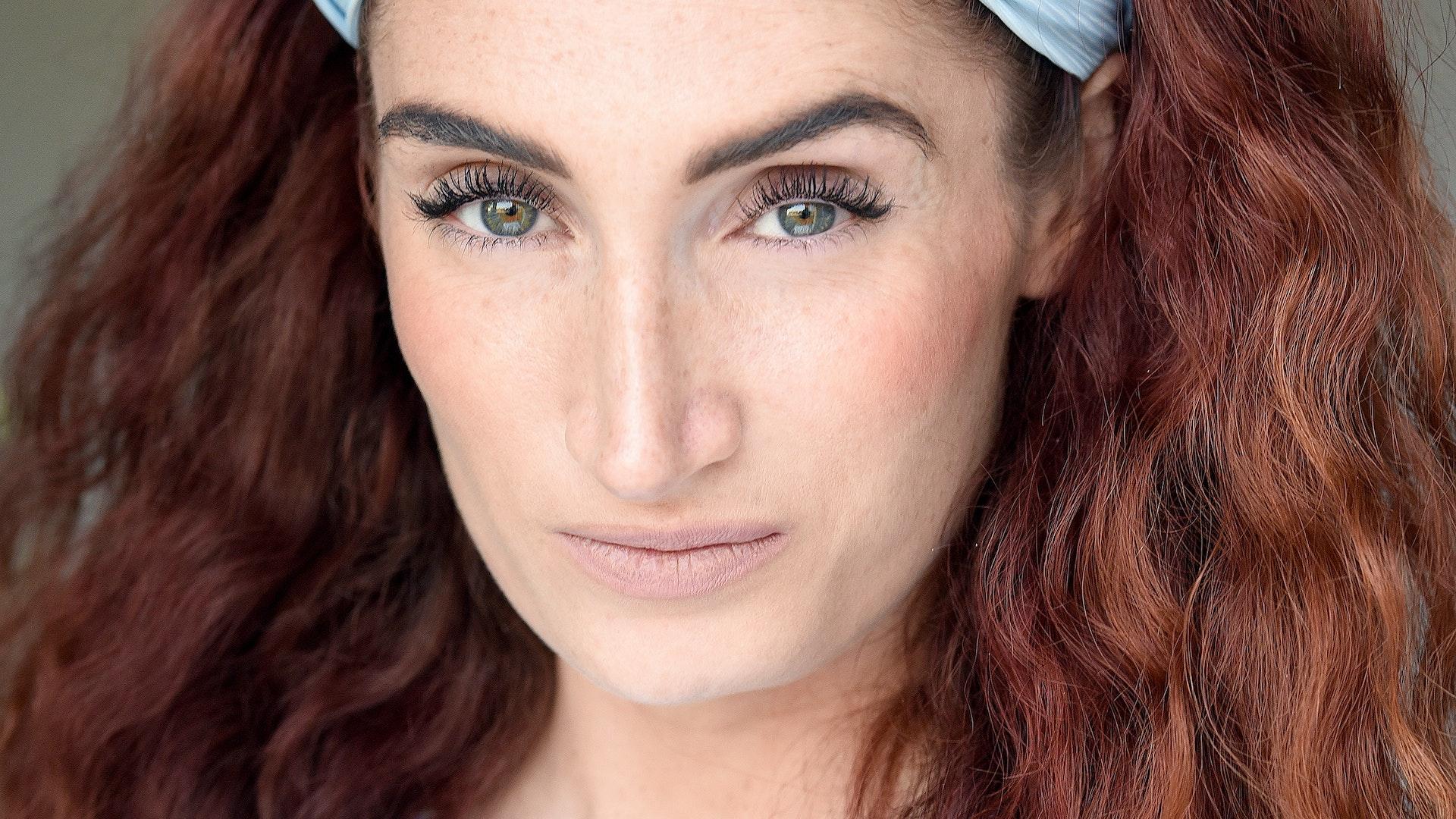 Roxy Haylock