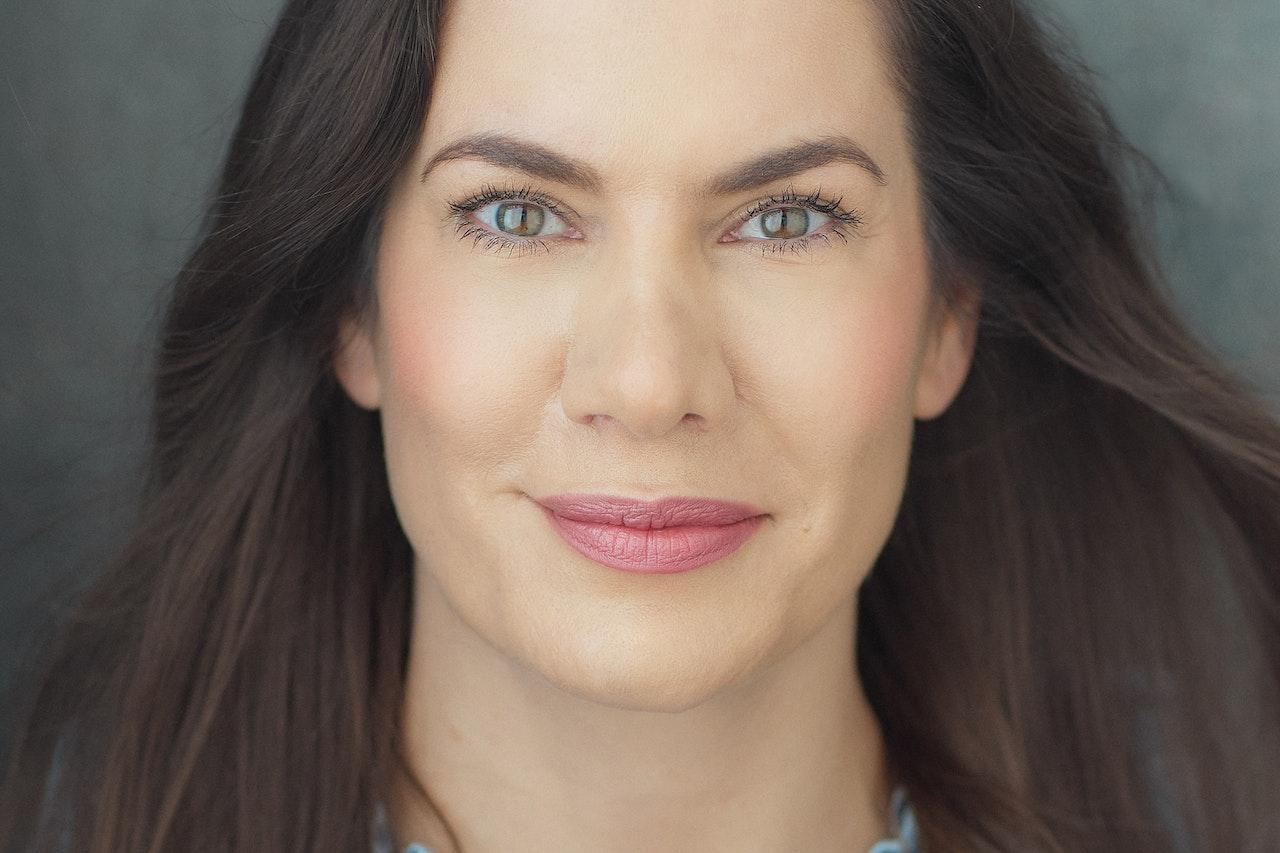 Helena Ashwell