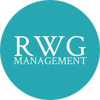 RWG Management