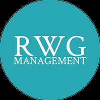 RWG Management