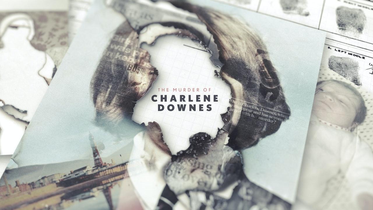 TV_THE_MURDER_OF_CHARLENE_DOWNES_01