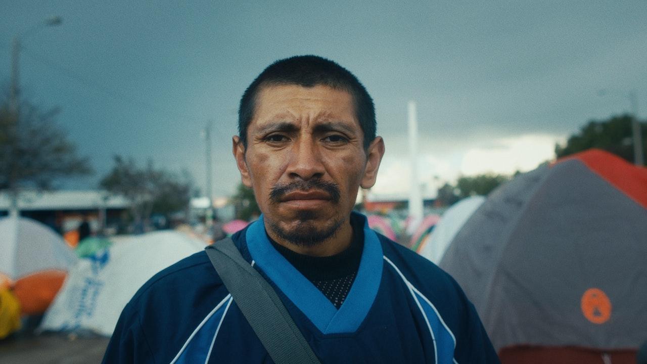 I-D TIJUANA A MEXICAN DREAM