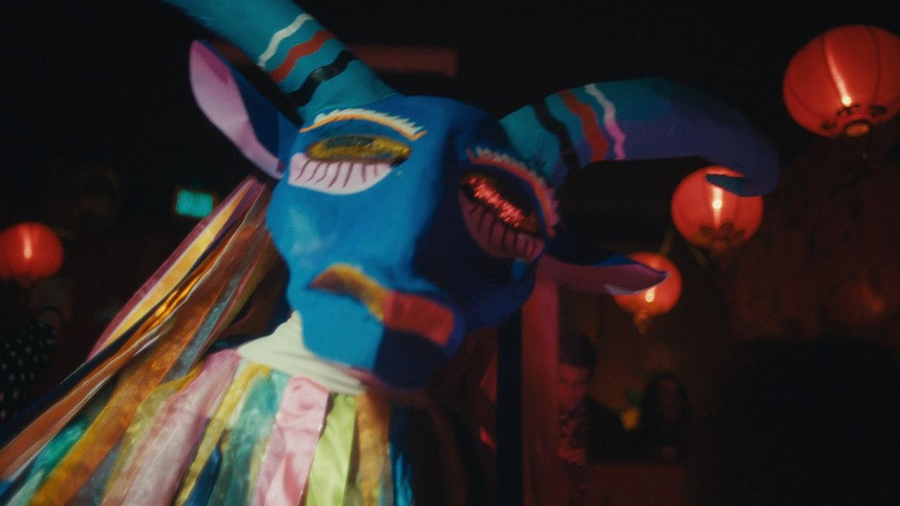 DOCUMENTARY_I-D_TIJUANA_A_MEXICAN_DREAM_03