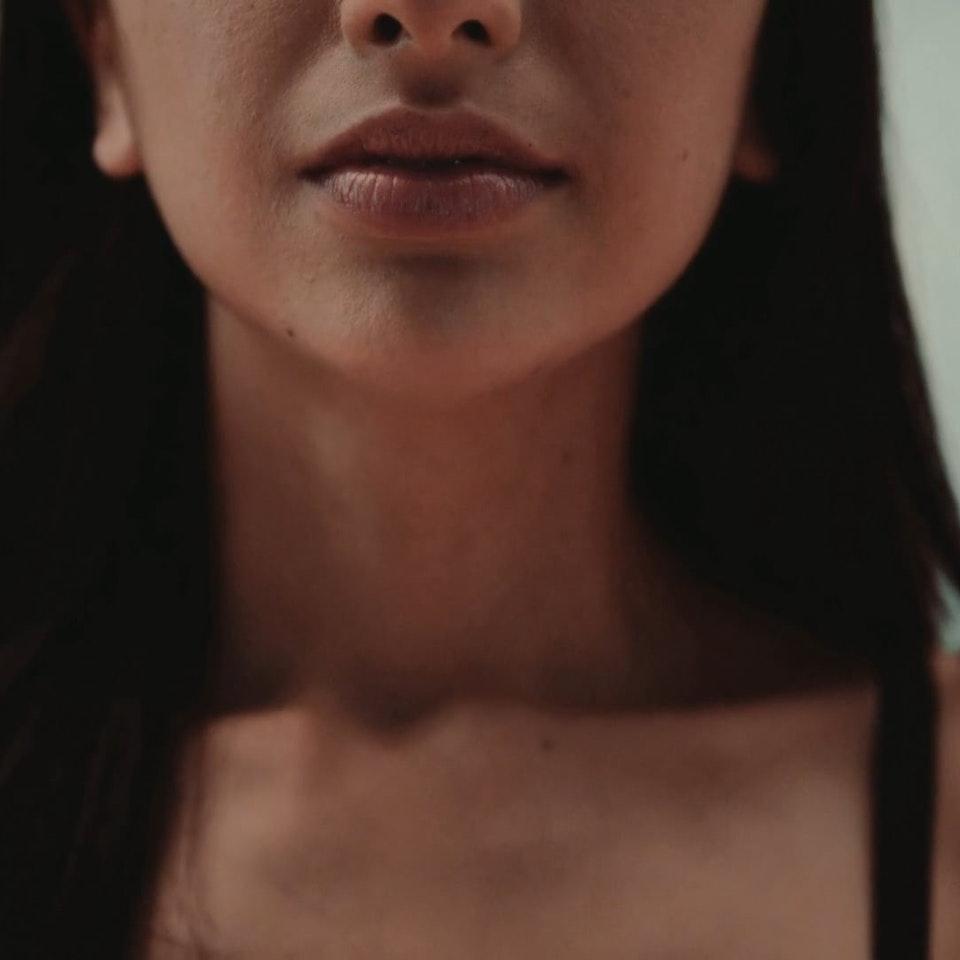 Raj Reddy // Director - YOGAWORKS - MEDITATION
