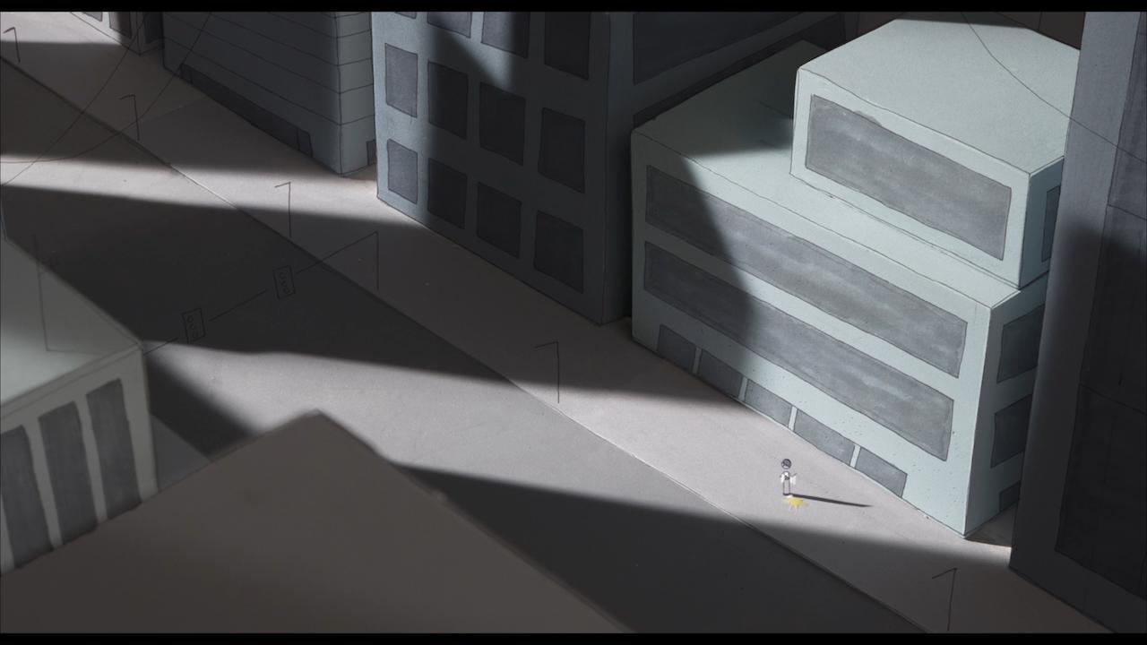 Screen Shot 2021-03-05 at 13.32.41