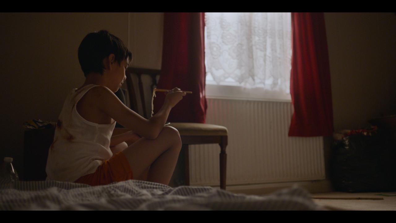 Screen Shot 2020-12-17 at 10.19.46
