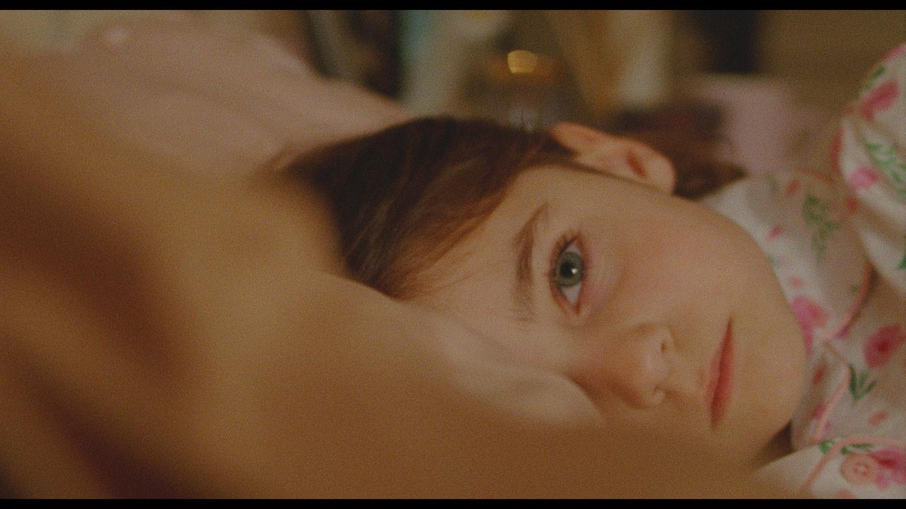 Screen Shot 2020-12-01 at 18.14.40