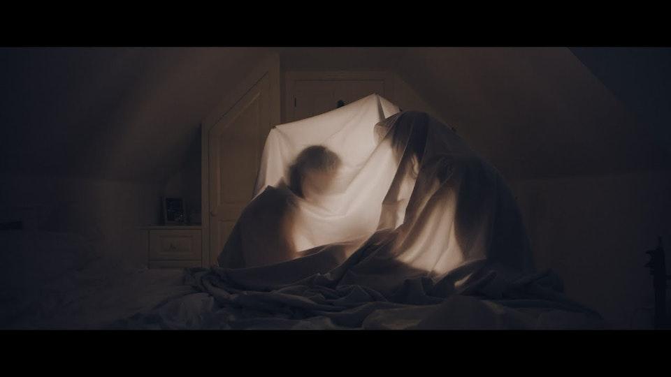 Allegro (Short Film)