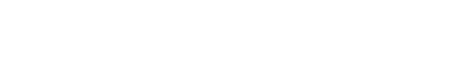 Prairie Sage