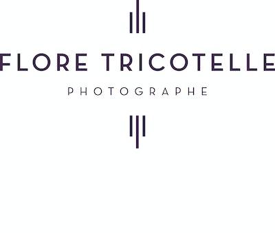 Flore Tricotelle