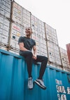 Gymshark X Cargo Campaign