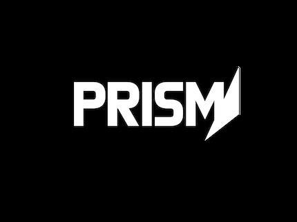 PRISM studio de cinéma