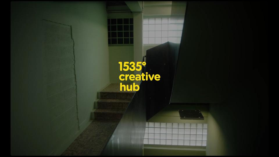 1535° Creative Week prés (2)