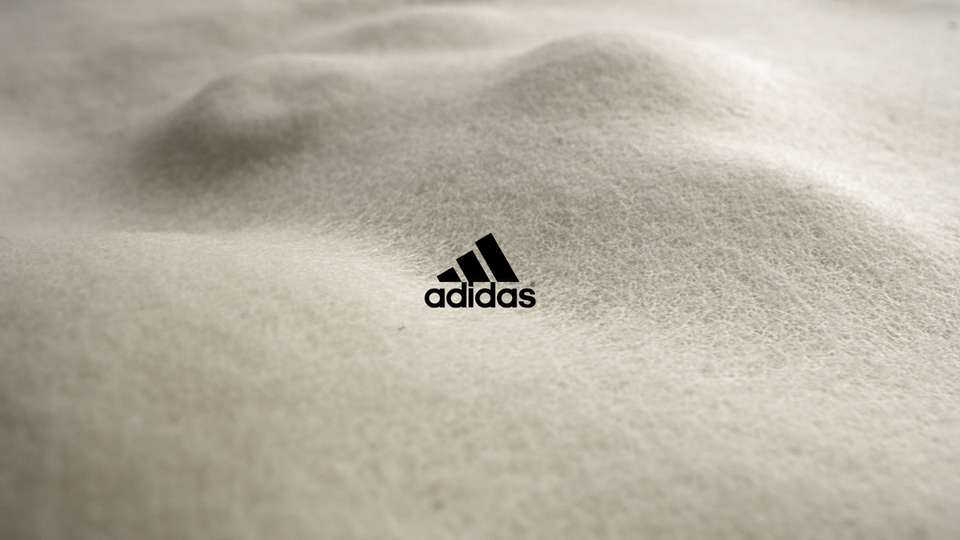 adidas   Stan Smith Mylo adidas   Stan Smith Mylo /// Made With Nature