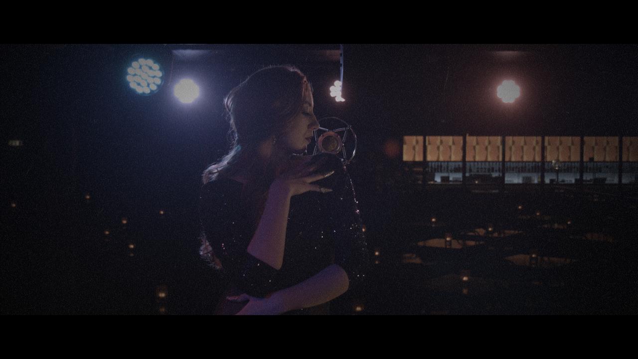 Dior (2015) (Spec Commercial)
