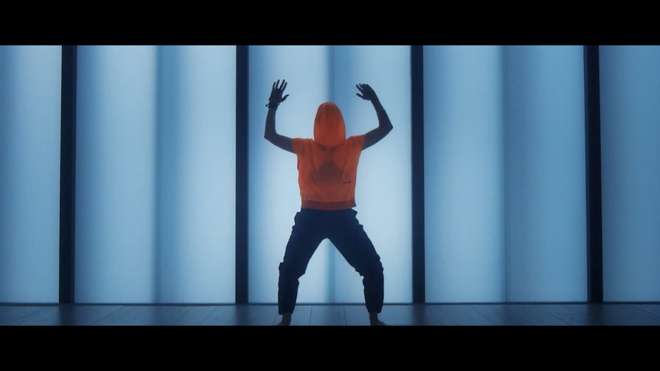 show reel - conceptualisation + creative direction for motion - this reel highlights Max's amazing vison, conceptualisation and creative direction for motion.